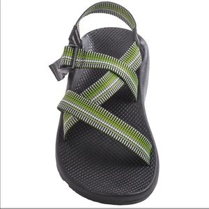 Chacos • Z/1 Olive Green
